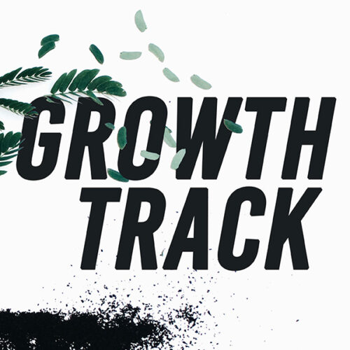 Growth-Track-Slide-square