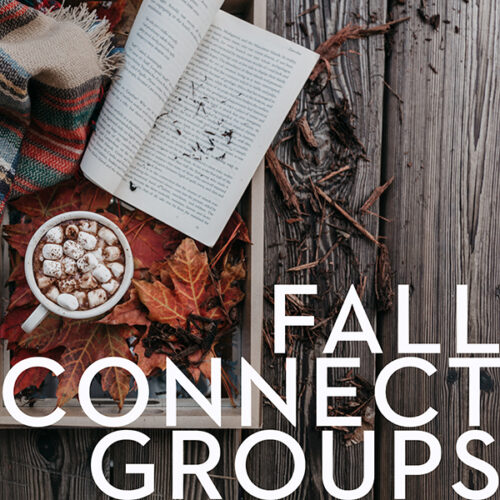 fall_connect_groups-square